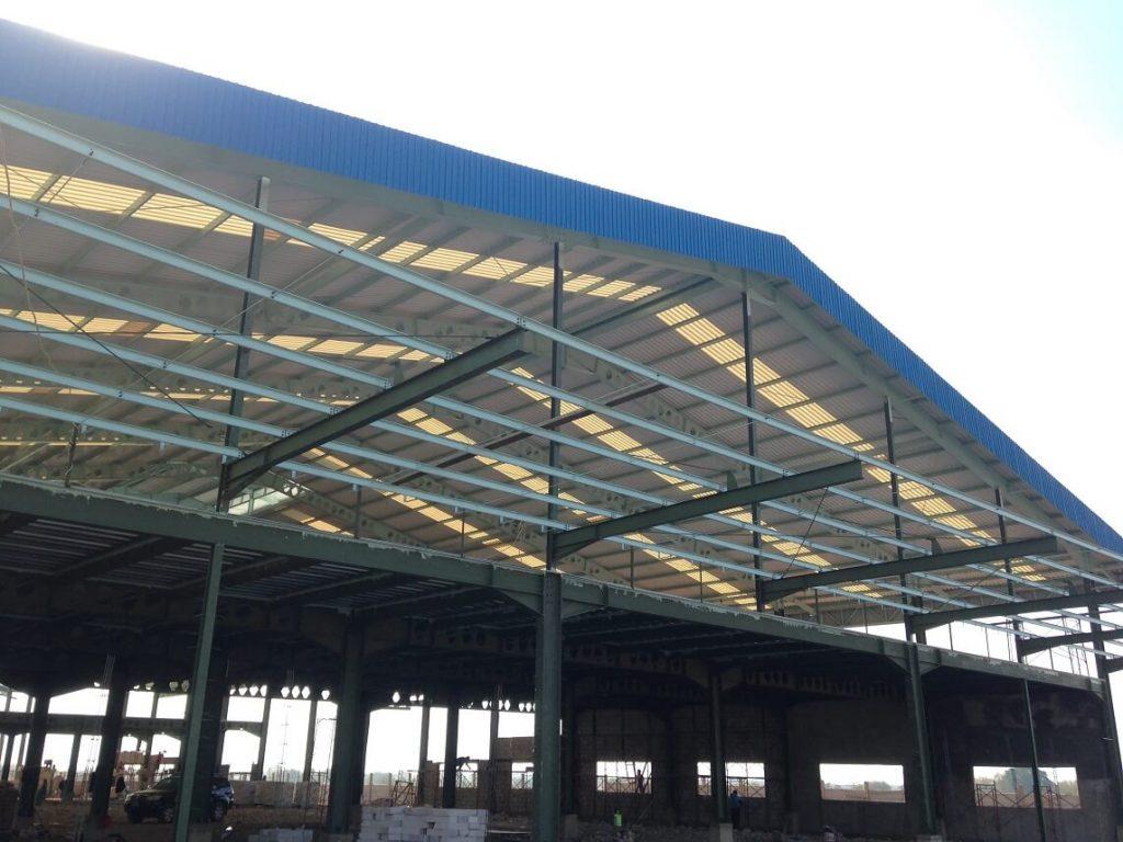 Proyek-Pabrik-Ata-UPVC-DR.SHIELD